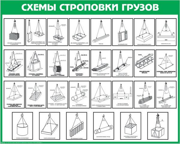 Типография Сити Бланк  Каталог товаров